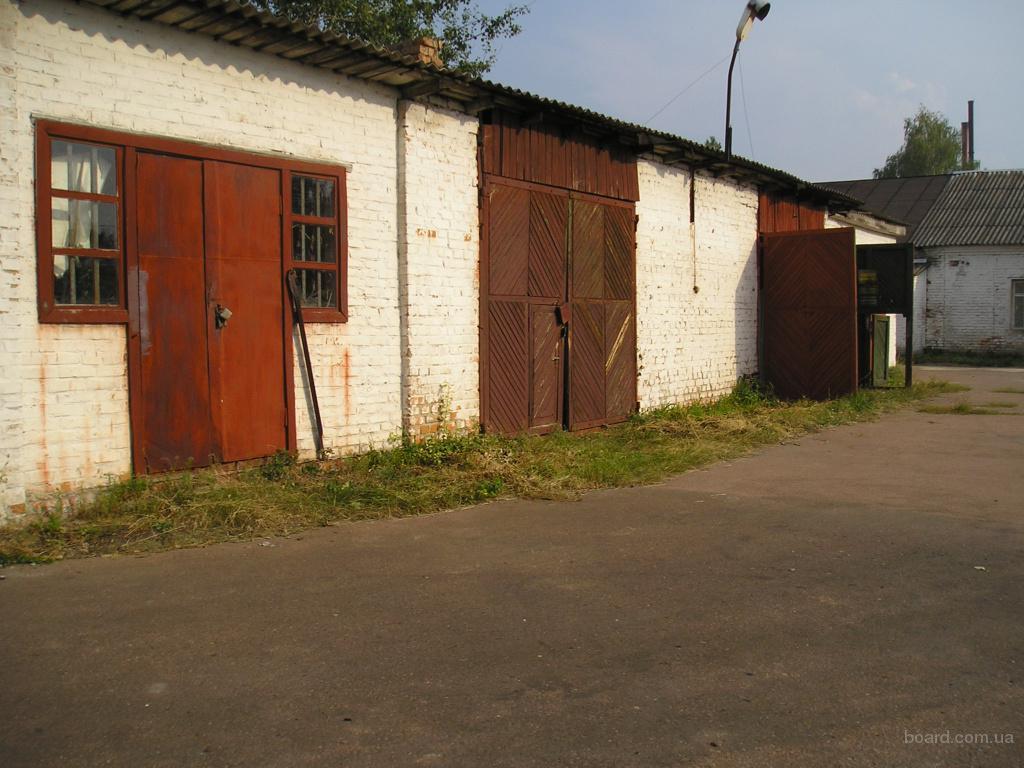 сайт знакомств г нежин черниговской области украина