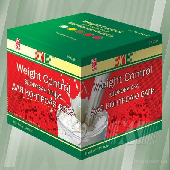 БАД Now Foods Мелатонин 3 мг - Отзывы покупателей