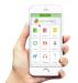 Продвижение мобильных приложений с сервисом AdvertMobile