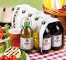 Пиво. Birra Chiara Pils