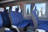 Автостекло и переоборудование микроавтобусов