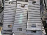 Продам Резину ЦП-328 , ОП-356