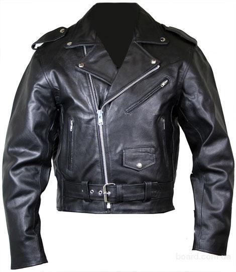 Куртки Для Байкеров