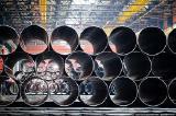 Трубы электросварные ГОСТ 10705/10704