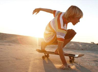 Какой должна быть детская одежда для мальчиков?