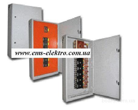 Изготовление низковольтного распределительного устройства ПР11 под заказ возможно по схеме заказчика.