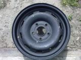 Диск на Ford R14, болты 5x112 стальной