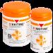 Ипакитин (Ipakitine) - для лечения ХПН у собак и кошек