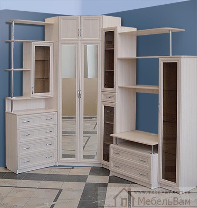 идеи для однокомнатной квартиры с ребенком
