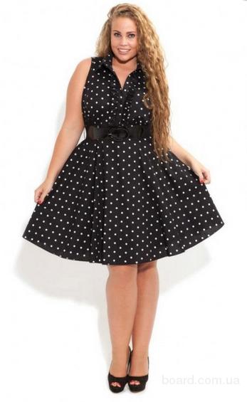 Магазин Женской Одежды Для Полных С Доставкой