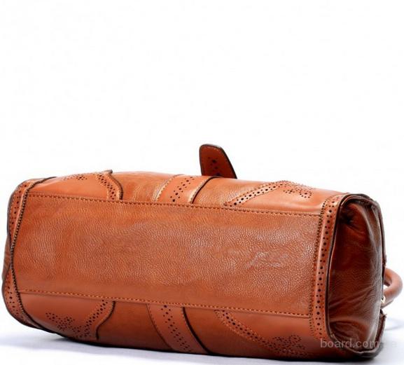 сумка Gucci на пояс мужская : Gucci