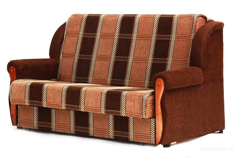 Найди диван в Москве с доставкой
