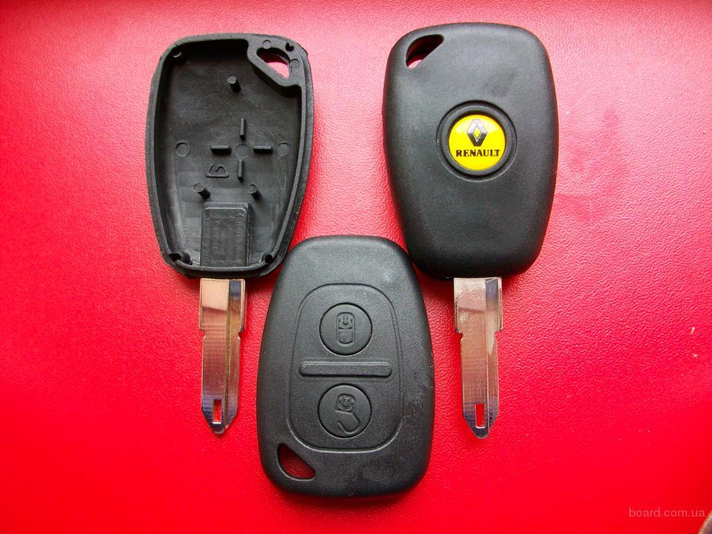 Решаем такие проблемы Сломалось жало на ключе от машины Сломалось