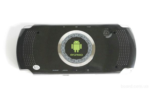 Игры на Wexler T7006 - top-android.org