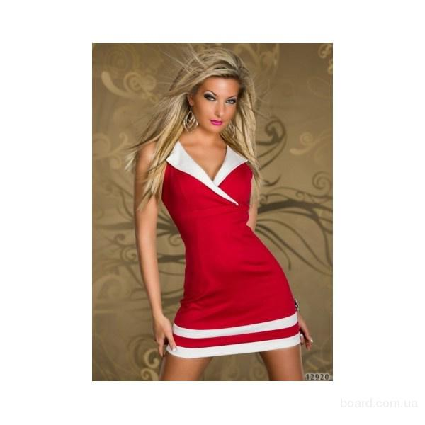Купить женскую одежду недорого