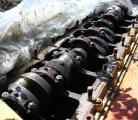 коленвал для двигателя 8NVD26A-2
