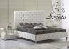Кровати кожаные - от 19999 грн. Немецкая мебель для спален. Дизайнерские решения.