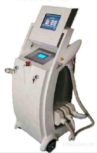 аппараты для элос эпиляции купить