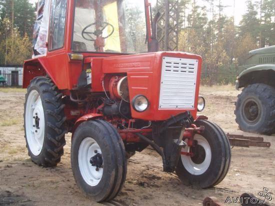 Продам трактор Т 25 б/у в отличном состояние. продам. грн.  45 000.