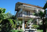 Гостевой дом в тихом центре недалеко от моря (Херсонес)