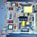 FSP035-1PI01; IP-35135A; FSP035-2PI01; aip0122; BN44-000123 и другие