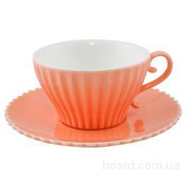 Чайные и кофейные сервизы в Киеве