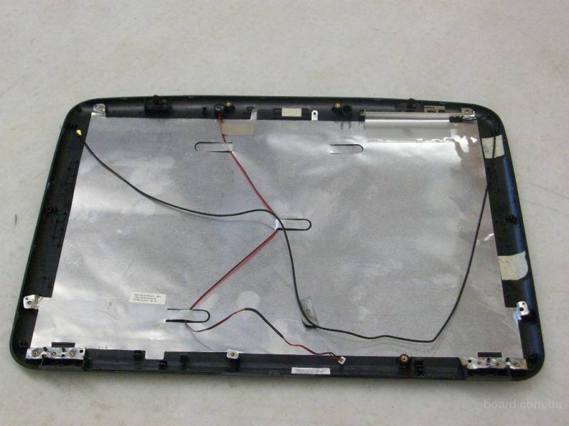 Крышка Acer Aspire 4710G 4710 матрицы для ноутбука