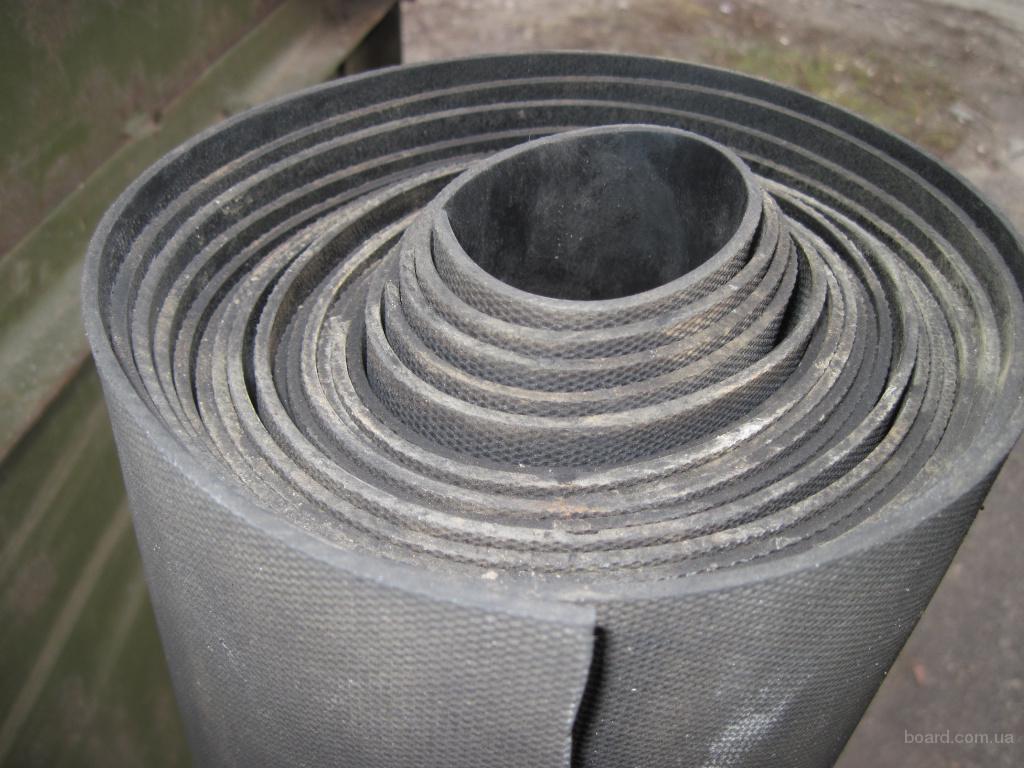 Техпластина - купить резиновую техпластину по низкой цене.