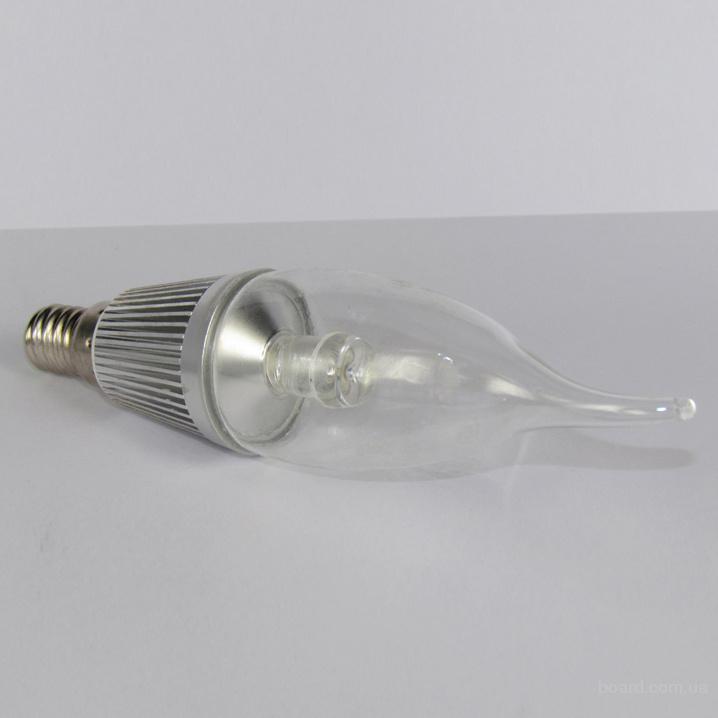 Как сделать ремонт светодиодных ламп, светильников 90