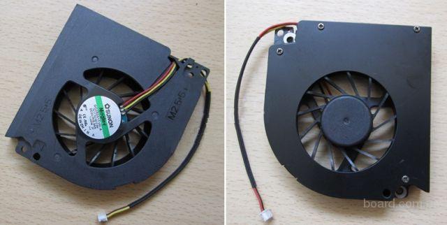 Вентилятор Acer Aspire 5930 5930G новый