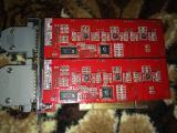 AMUR-PCI-A-18-ти канальный регистратор записи разговоров