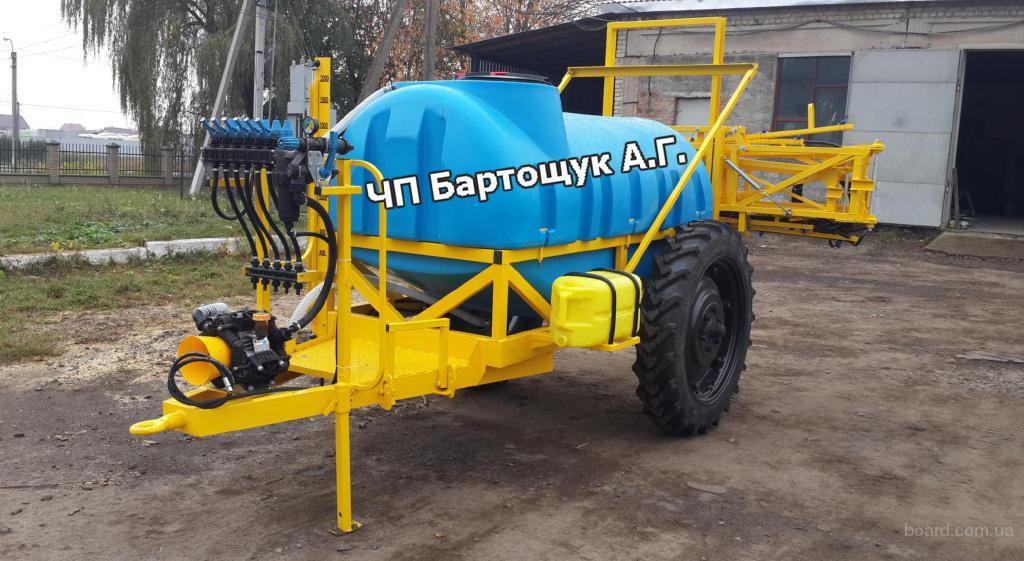 Трактор МТЗ 1523 150 л.с - agroserver.ru