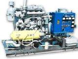дизель-генератор АД-25Т-400 с двигателем Д-144