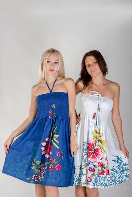 Английская женская одежда с доставкой