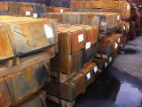 Продам лист холоднокатаный ст.08КП 0,5 - 2,0 мм Раскрой 1000х1800 мм, 1200х1800 мм, 1000х2000 мм, 1200х2400 мм,