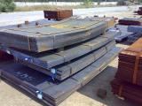 Продам лист г/к 2 - 8 мм 1000х2000, 1200х2400, 1500х3000.