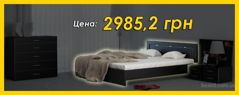 КУПИТЬ белорусскую кровать в минске