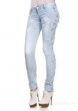 классные джинсы воронеж каталог товаров