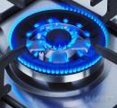 Ремонт-недорого газовых плит в Одессе.