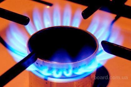 Ремонт всех газовых плит  в Одессе.