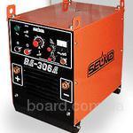 Установки УДГУ-501 AC/DC предназначены для дуговой сварки неплавящимся электродом в среде защитного газа (РАД) и...
