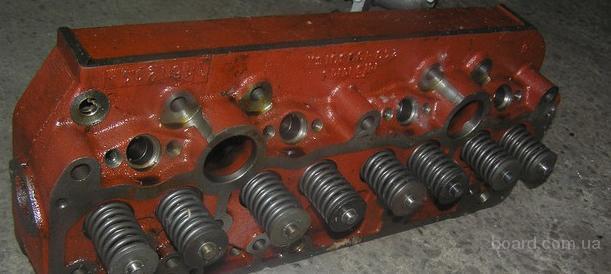 Венец маховика 50Л-1005121 МТЗ-82 под пусковой двигатель.