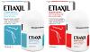Антиперспирант Etiaxil – 100% защита от пота и запаха 3-5 дней (Дания)