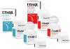 Антиперспирант Etiaxil (Дания) – 100% защита от пота и запаха 3-5 дней!