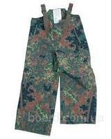 Военные брюки оптом Германия Бельгия