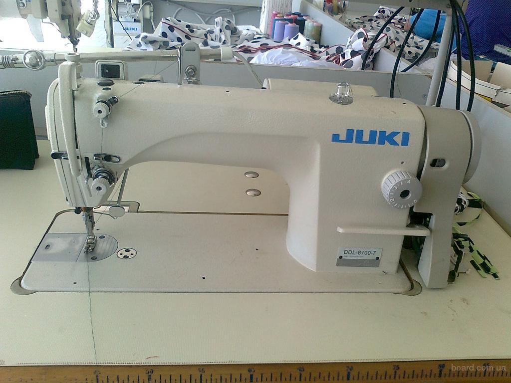 Juki DDL 8700-7 Jack JK 606-7, Pfaff 11-63\81 Zoje 9000