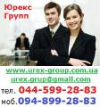 Продлить строительную лицензию срочно, по всей Украине