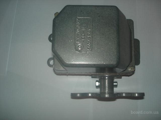 концевой выключатель ку 701,ку 703,ку 704 производитель 2017 г.