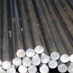Круг ст.95Х18 корозионностойкой стали