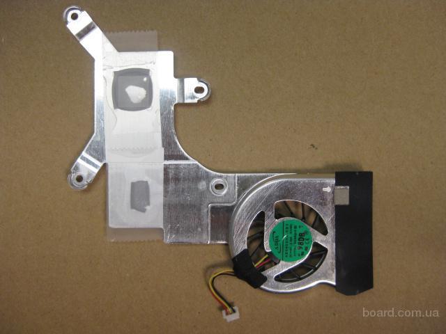 Вентилятор Кулер Acer eMachines 250 D250
